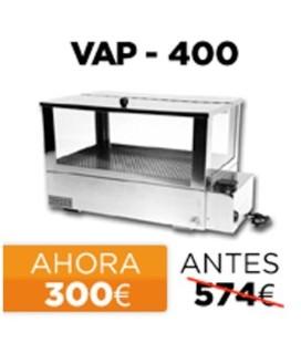 VAP 400