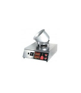 Hot Shot Apple Stove 4416