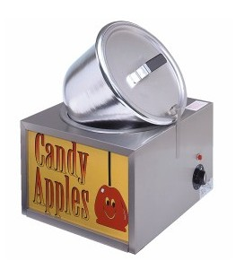Reddy Apple Cooker Doble 4016