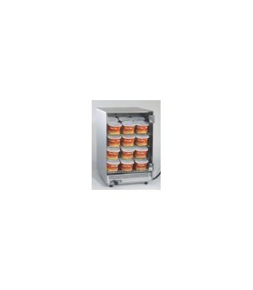 Calentador Pack Queso Porcion 5582