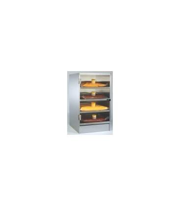 Calentador Bolsas Salsas 2264
