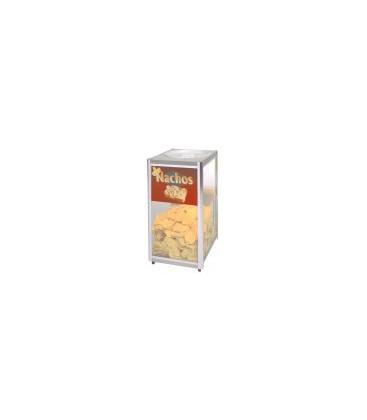 Chip Merchandiser 2186ST