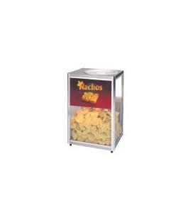 Servalot Chip Merchandiser 2185ST