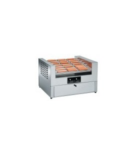 Roller Hot Diggity Grill 8423