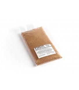 CININSUGAR CARAMELO - Para hacer palomitas de caramelo