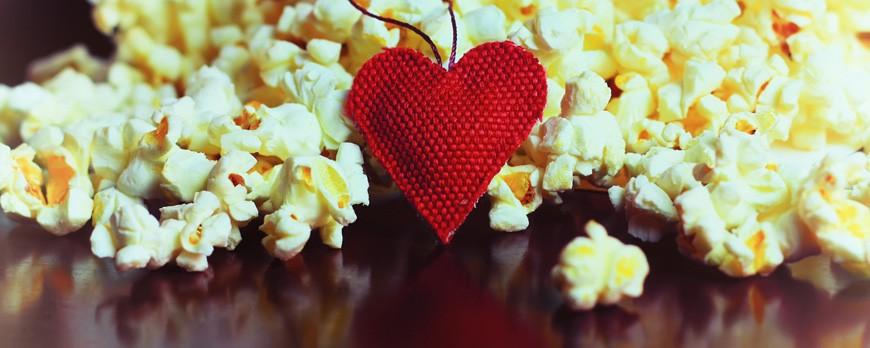 5 detalles de San Valentín que te costarán muy poco