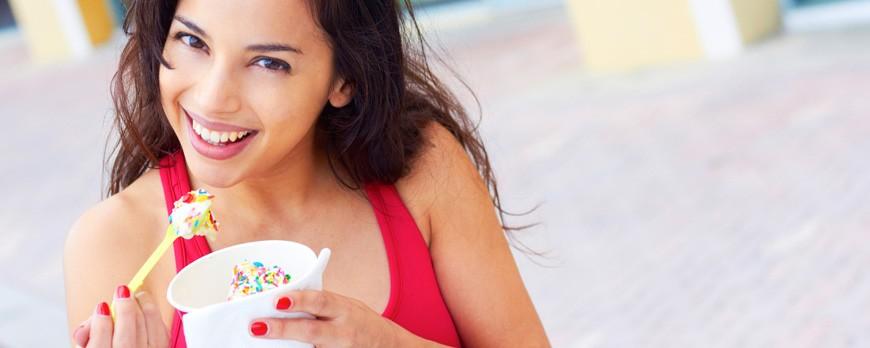 Puestos de helados soft: una nueva oportunidad de negocio