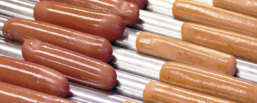 Claves para montar tu puesto de comida callejera con un carrito de Hot Dog